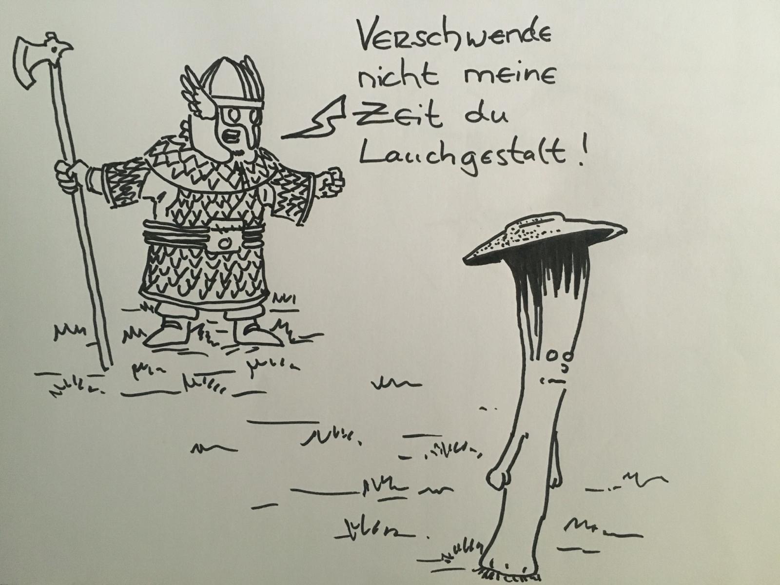 Vargbergcomic-16